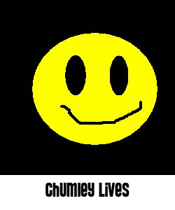 Chumley Lives